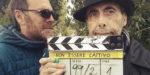 Gasometro 2016: l'omaggio a Caligari, giovedì ospite Mastandrea
