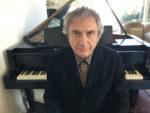 Roberto Cacciapaglia, doppio cd best Atlas