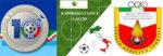Triangolare di calcio a favore dei terremotati di Amatrice