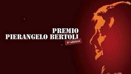 Premio Pierangelo Bertoli, cresce l'attesa per la serata finale al Teatro Storchi di Modena
