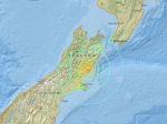 Terremoto di magnitudo 7.4. La terra trema in Nuova Zelanda