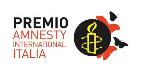 Al via il Premio Amnesty International