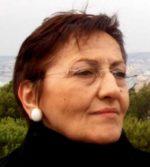 Vene Natale, la ricerca fra le tradizioni musicali del Natale di Graziella Antonucci