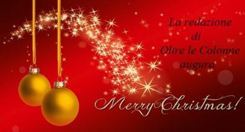 Buon Natale Buon Natale Canzone.Testo Della Canzone Auguri Di Buon Natale Immagini Di Natale