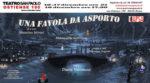 Una favola da asporto al Teatro San Paolo di Roma