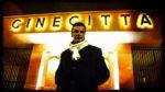 Mafia Capitale, un film con la regia di Claudio Di Napoli