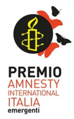 Premio Amnesty International Italia Emergenti, al via il bando