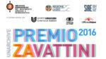Premio Zavattini, al via la prima edizione