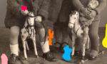 Solo figli. La piccola scultura in mostra al Padiglione de l'Esprit Nouveau di Bologna
