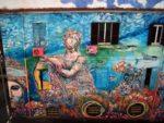 I 90 anni del quartiere di Tor Pignattara celebrati con un fitto calendario di eventi