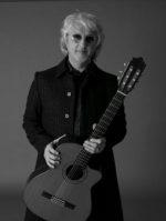 2017,  i 50 anni di carriera di Vittorio De Scalzi
