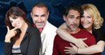 Cuori Scatenati, lo spettacolo in scena al Teatro Ghione