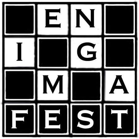 Enigma Fest al Teatro della Visitazione di Roma