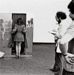 In Between: all'ISIA di Faenza un ciclo di conversazioni tra arte e design