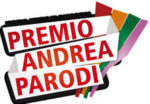 Premio Andrea Parodi, l'unico concorso italiano di world music, al via