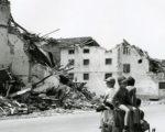 Il terremoto