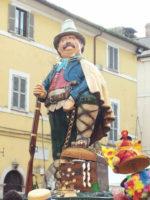 Carnevale Civitonico 2017