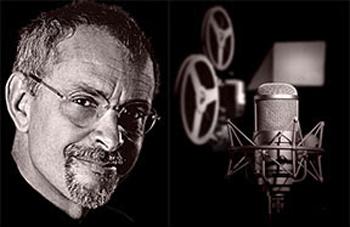 IL DoppiAttore, torna a Roma lo spettacolo di Angelo Maggi sul doppiaggio cinematografico