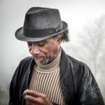 Blue Note Milano la programmazione del mese di febbraio 2017