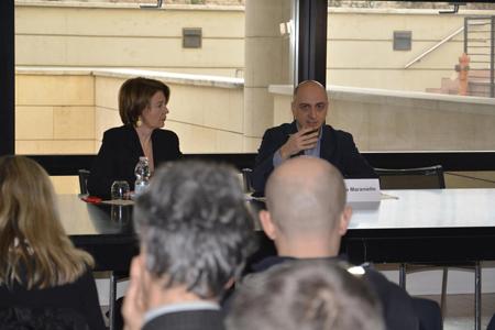 Mart di Rovereto, al via la programmazione 2017