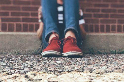 Giornata contro il bullismo, 10 segnali per capire se tuo figlio è un bullo