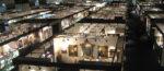 Antiquaria Padova festeggia le trenta edizioni
