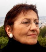 Canti di Donne, Graziella Antonucci canta le storie delle donne di ieri e di oggi