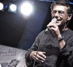 Macerata Jazz, al Lauro Rossi arrivano Gege' Telesforo e Max Ionata