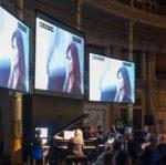 Il suono dell'immagine con Paolo Vivaldi e I Solisti dell'Augusteo