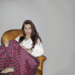 Sette cose, il brano di Ilaria Porceddu approda in radio