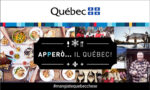 Le Temps Des Sucres, il Québec più dolce e ricercato sbarca in Italia