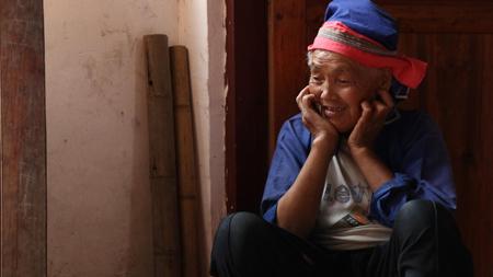 Mingong, un viaggio nel tempo sulle rotte migratorie cinesi