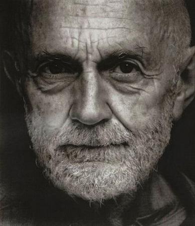 """Maurizio Frullani. Artisti e dintorni"""