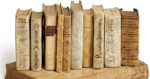 Mostra Internazionale. Libri Antichi e di Pregio a Milano