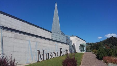 Riaprono al pubblico il Museo delle Palafitte e il Museo Retico