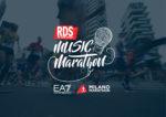 Rds music marathon!