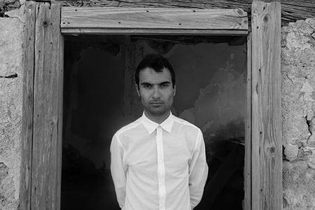 Visioninmusica 2017, dall'Armenia l'eccezionale talento Tigran Hamasyan