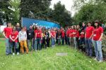 Volontari per il Trento Film Festival, iscrizioni aperte