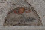 comodaMENTEinMUSEO, la mostra dedicata a Giuseppe Alberti