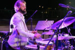 Lucrezio de Seta presenta il disco Brubeck was Right al Gregory's Jazz Club