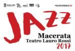 Macerata Jazz, secondo appuntamento con Mike Melillo, Emilia Zamuner ed Emanuele Cisi