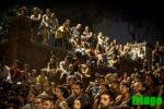Roma Fringe Festival 2017, ai nastri di partenza