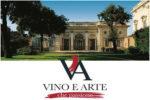 Vino e Arte che passione, la seconda edizione all'insegna di un autentico interesse eno-culturale