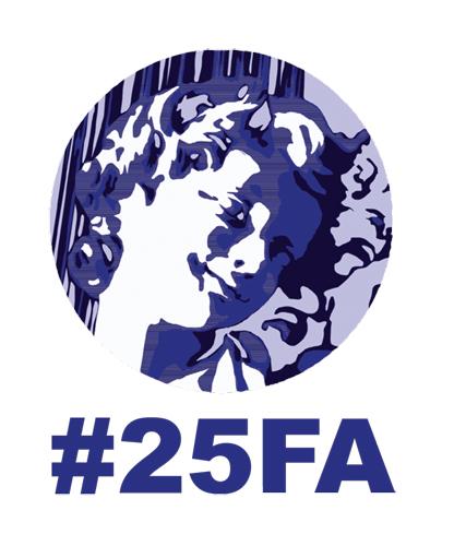 25 anni di Fanny & Alexander all'Angelo Mai