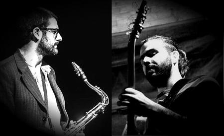 Concerti dal 6 al 8 aprile al 28Divino Jazz – 3 live