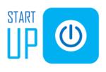 """""""Blast"""", l'evento dedicato al mondo delle startup e dell'innovazione digitale alla Nuova Fiera di Roma. E arriva la """"Startup Week"""" in tutta la città"""