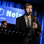 I concerti di maggio al Blue Note di Milano