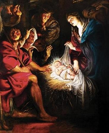 Dai Crivelli a Rubens – Tesori d'arte da Fermo e dal suo territorio