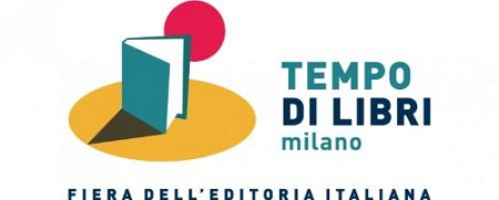 Fiera dell'editoria italiana