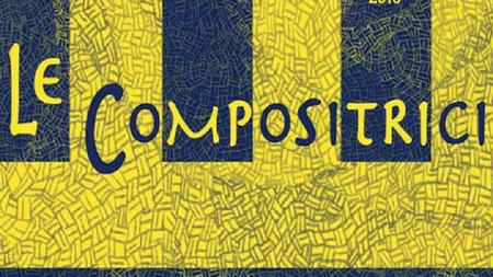 Festival le compositrici, al via la IV edizione